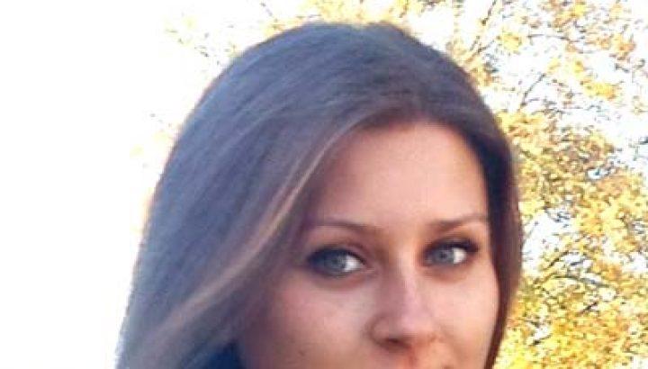 Галина КРАВЦОВА, науковий співробітник інституту народознавства НАН України